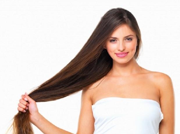 Средство для роста волос инструкция