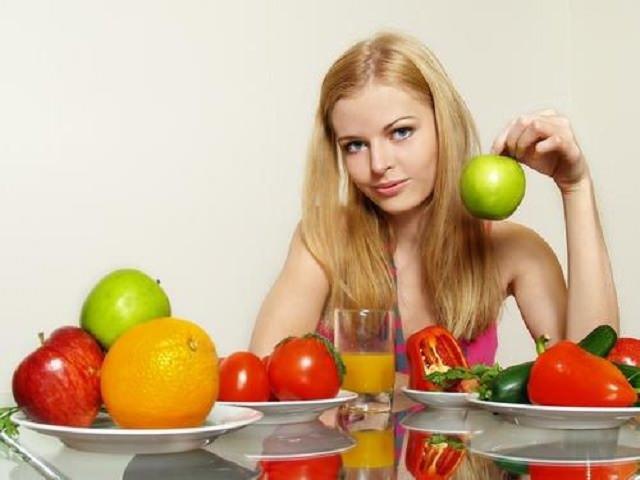 Какие нужно принимать витамины, чтобы отрастить волосы за день