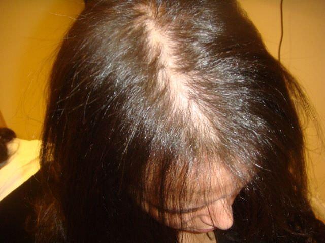 Отзывы о маске для волос дегтярная от невской косметики