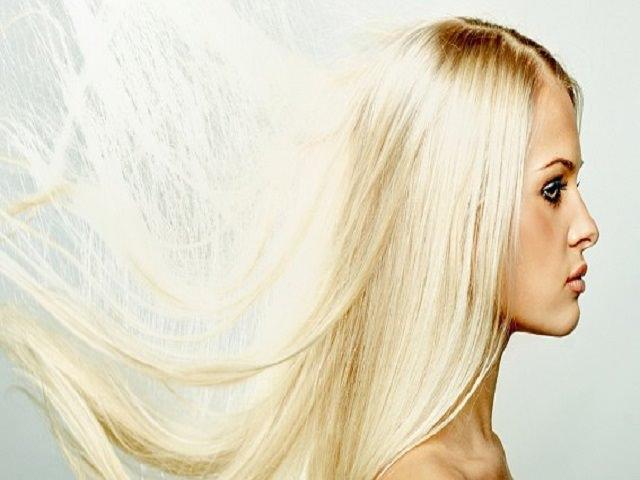 Толкование шикарных волос