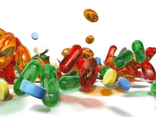 Цинк плюс витамин с эвалар отзывы