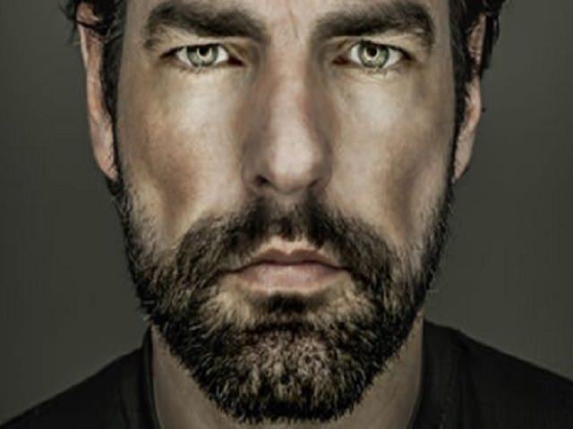 Как отрастить побыстрее бороду илм щетну?