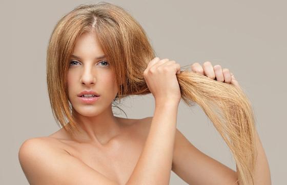 Масло для волос от эстель против секущихся кончиков отзывы