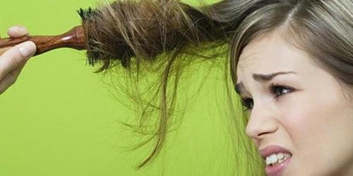 Маска для густоты волос с кефира яйца и какао