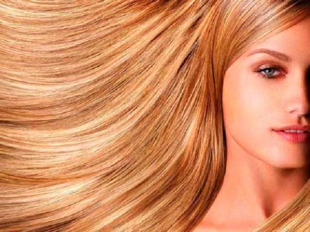 Как выбрать средство для волос