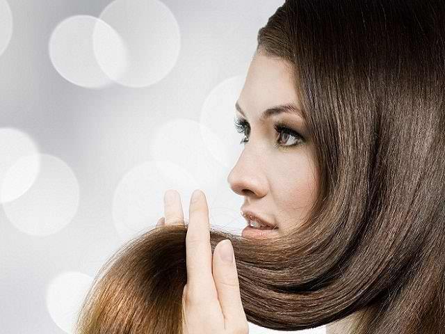 Что делать если корни волос болят