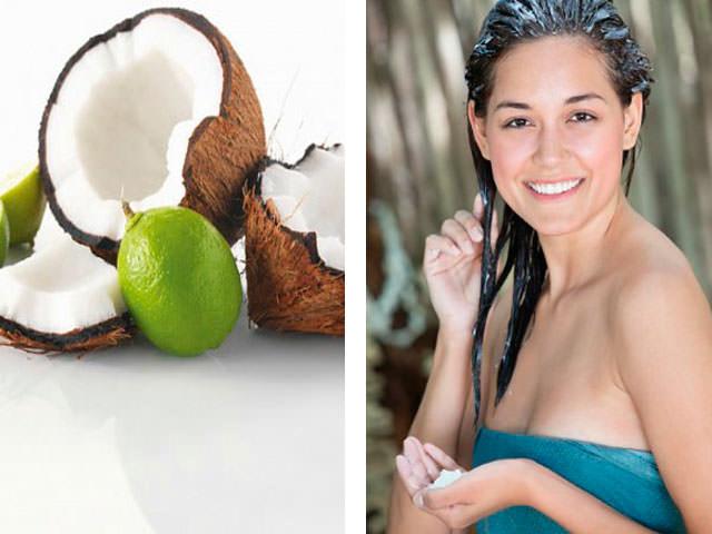 Уход за ломкими волосами питание и восстановление