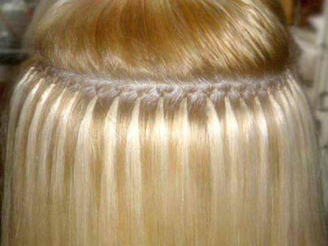 Как сделать чтобы удалить волосы