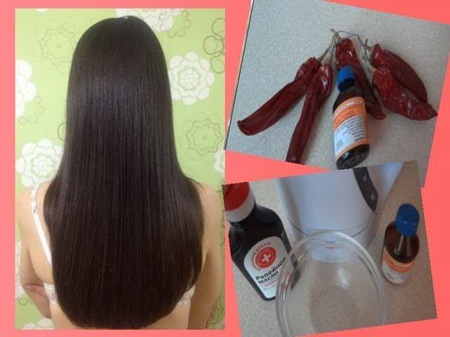 Комплекс восстановления волос отзывы