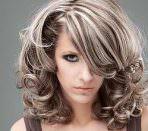 Волосы после тонирования
