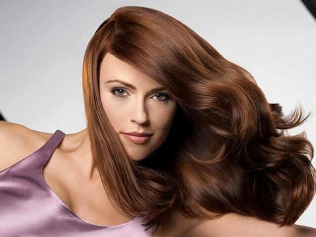 Как отрастить свои волосы советы трихолога