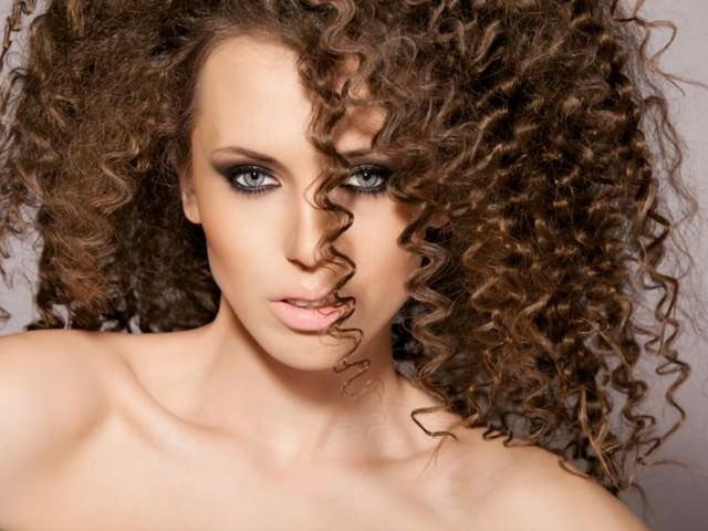 Средства снижающие рост волос