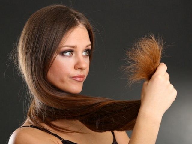 Какие витамины и микроэлементы для роста волос