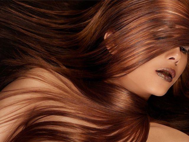 Диета для роста волос - рекомендации, ограничения, рацион, советы диетолога