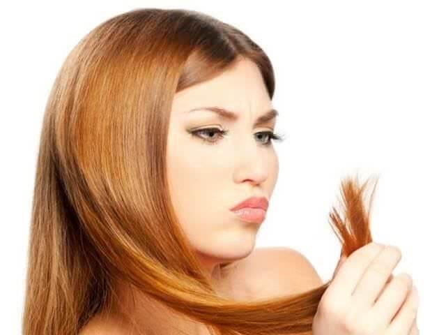 Как можно осветлить волосы в домашних условиях без краски - bf1