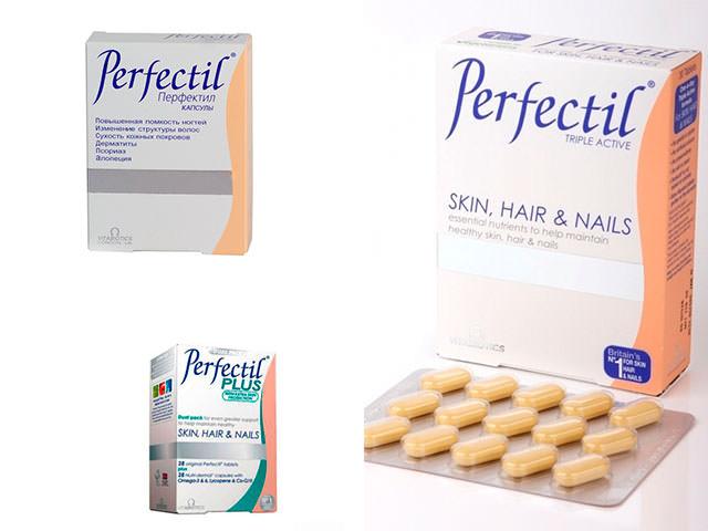 Маски от секущихся волос с эфирными маслами