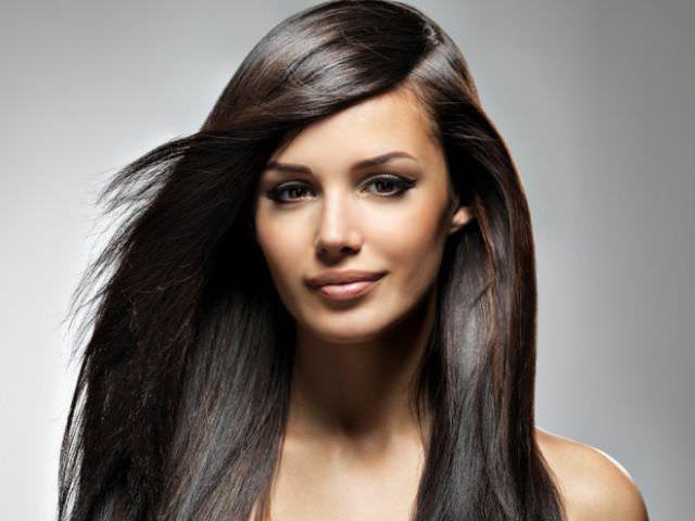 Масло энотеры для волос отзывы