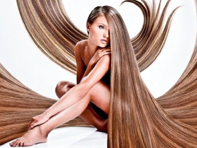 Отрастить волосы после короткой стрижки фото