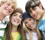 Стрижки для подростков