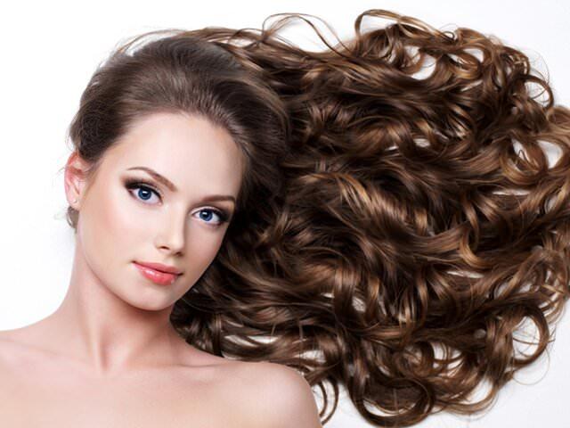Препараты для укрепления волос
