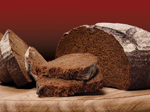 Маска для ресниц с черным хлебом