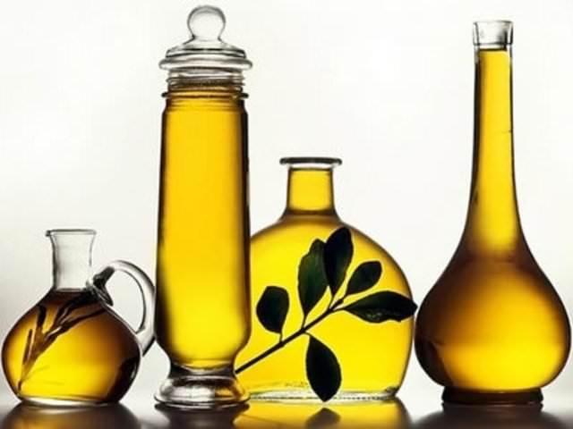масло для роста бровей польза