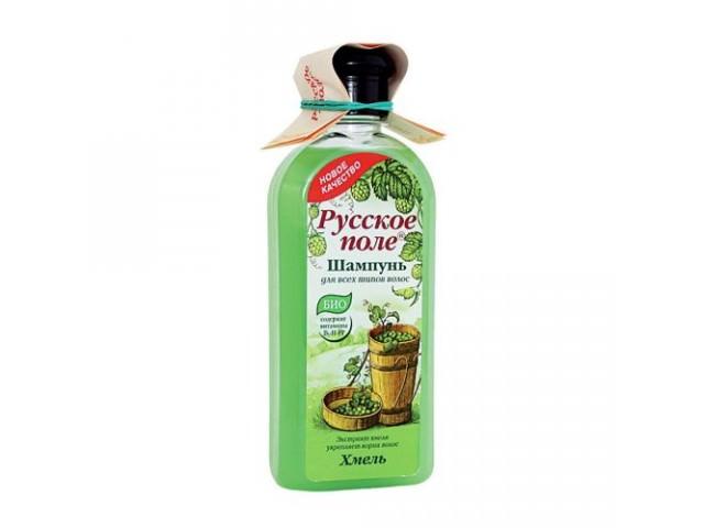 Смывка волос в домашних условиях кефиром