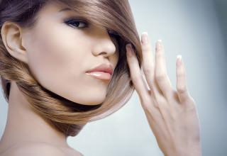 Какие препараты ускоряют рост волос