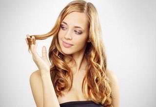 Волосы на лобке и их рост - нюансыКрасота и как ее добиться