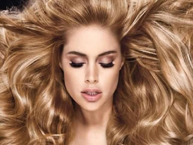 длинные волосы сновидение