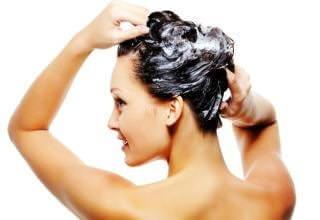 Советы трихолога по восстановлению здоровья волос