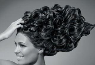 Лучшие профессиональные средства для укладки волос