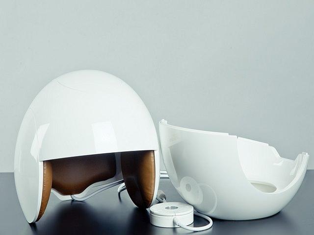 Лазерный прибор для отращивания волос