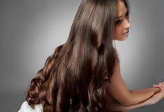 Способы укладки волос — Студопедия || Современные виды и способы укладки волос различными способами